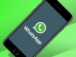 Use WhatsApp to Send Message from your Server