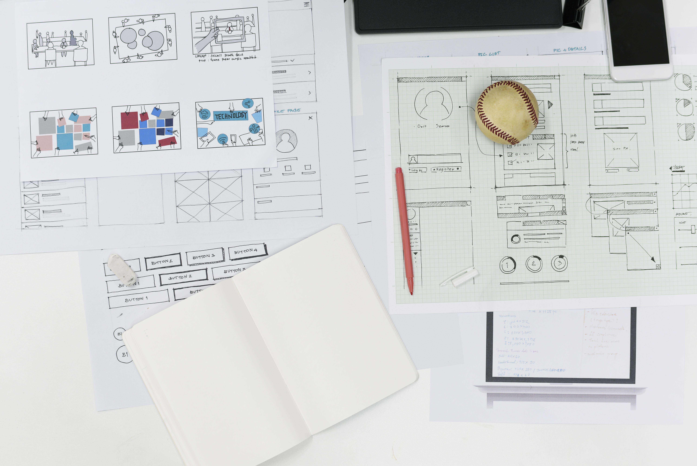 Does a good website design improve SEO?