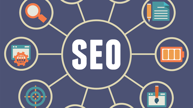 What is the best SEO tips of snappy positioning?