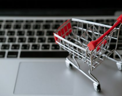 List of E-commerce websites in kerala