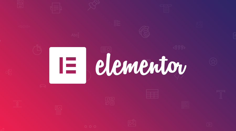 The Latest and Top 5 WordPress Caching Plugins for Elementor Users