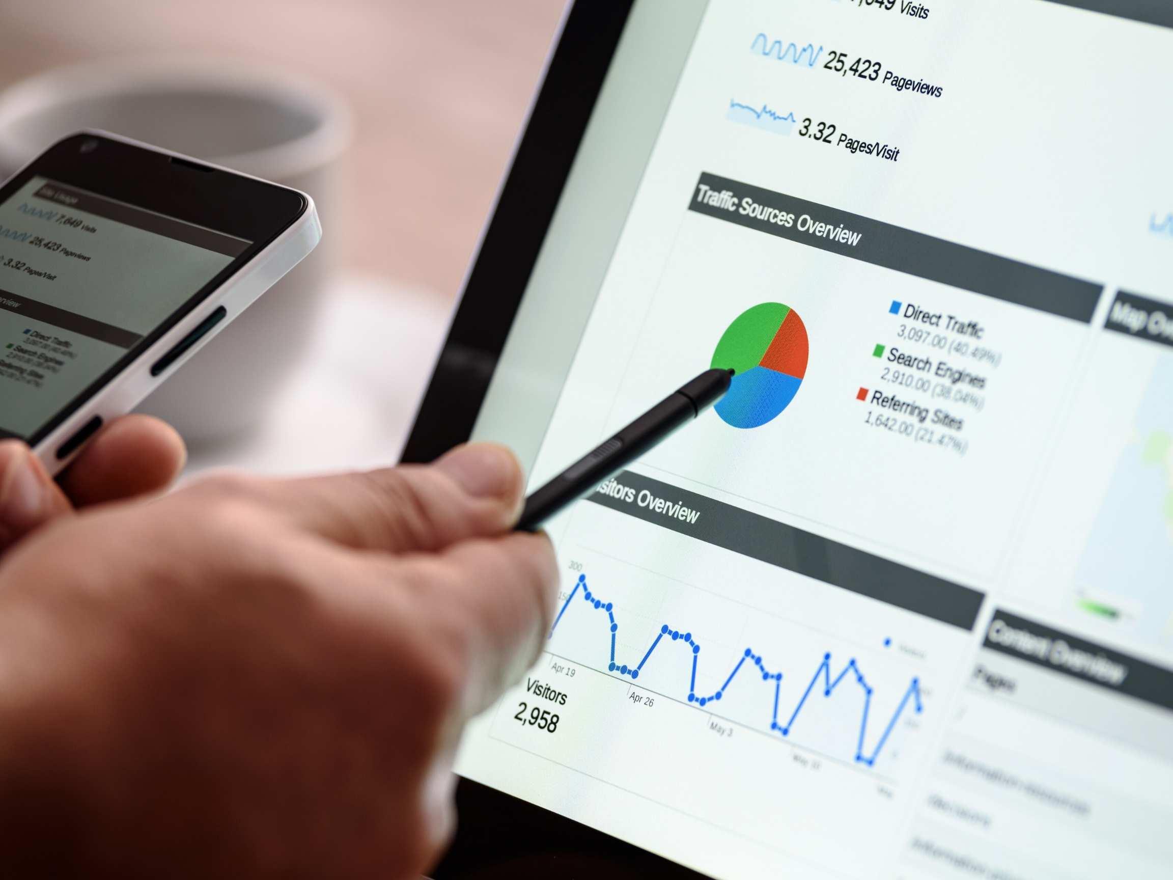 Top 10 Websites in India - 2019 October