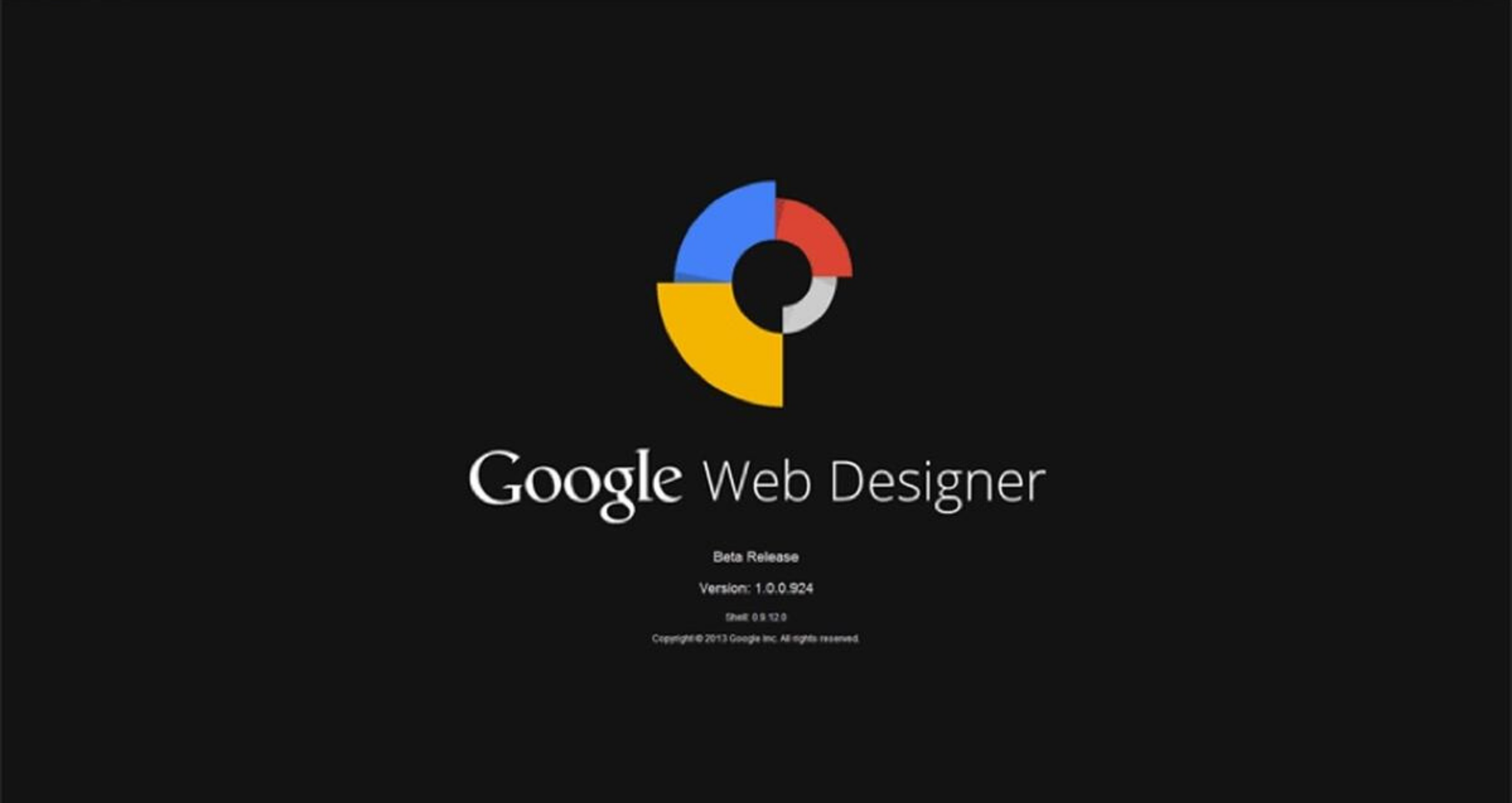 An Introduction to Google Web Designer