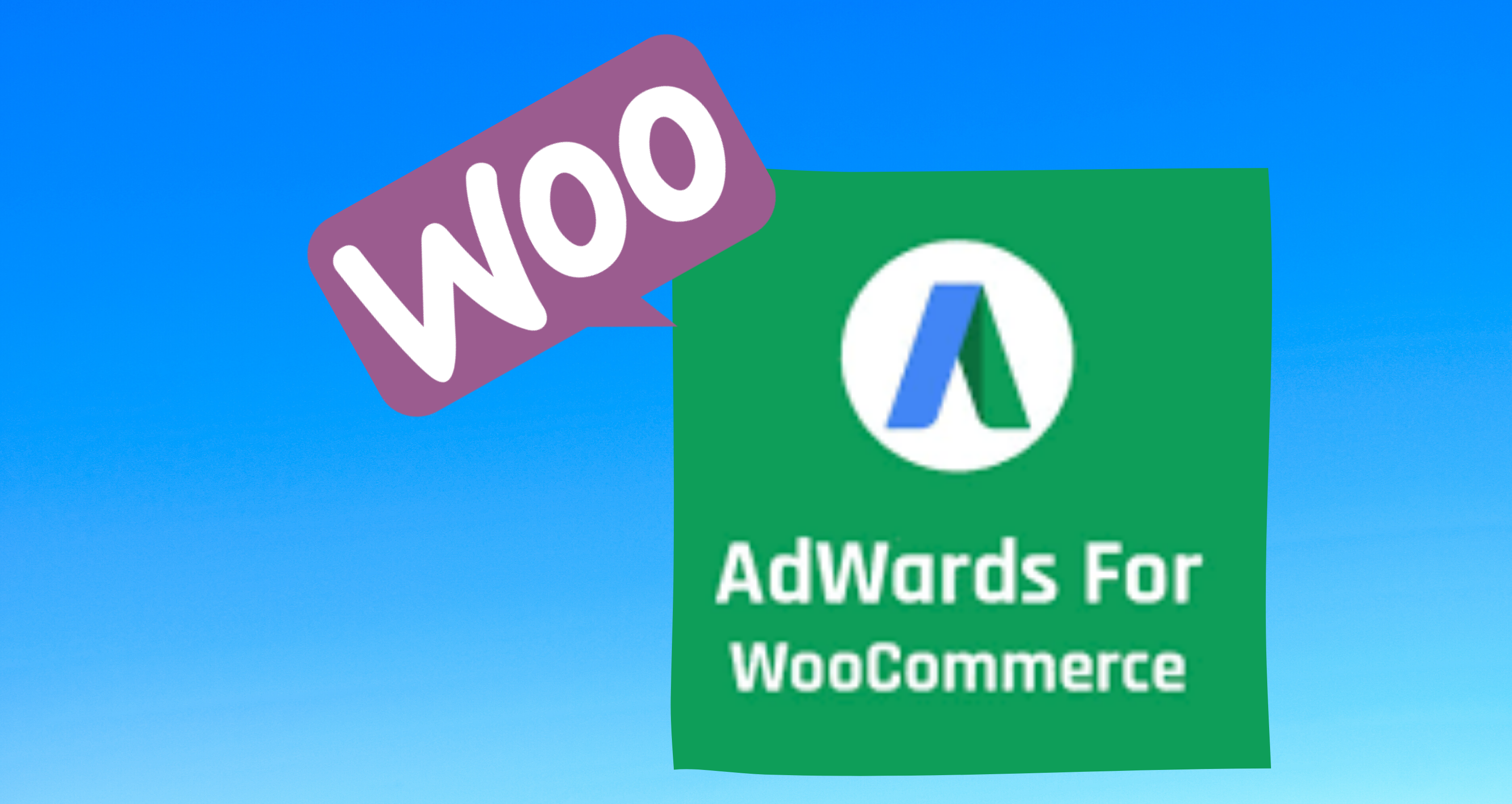 Google Ads for WooCommerce To  Bring more customers to your store