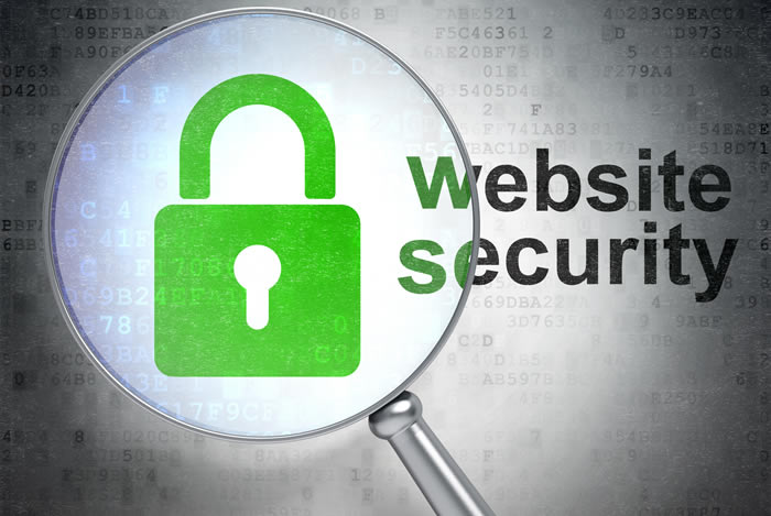 Secure your website for free